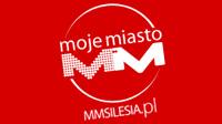 mmsilesia