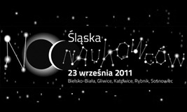 noc_2011