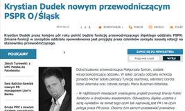 nowy_przew