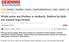 dz_wisla