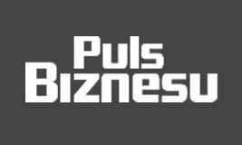 puls_biz