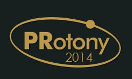 protony_2014_logo