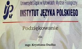 dyplom_popr