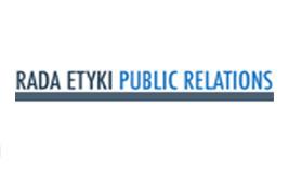 rada_etyki_PR