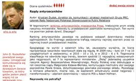rzady_antyrzecznikow_copy