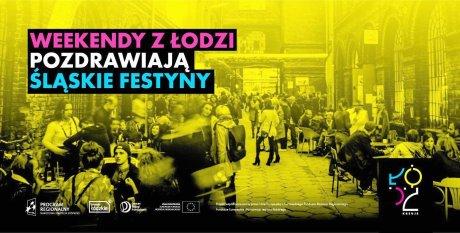 lodz2014