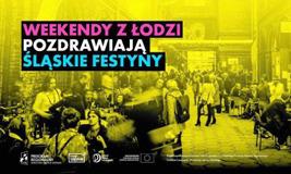 reklama_lodzi