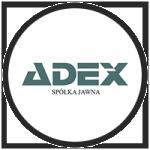 ADEX Spółka Jawna