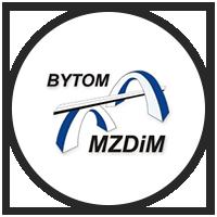 MZDiM Bytom