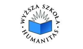 Humanitas logo 3