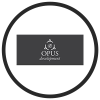 OPUS development