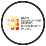 Łódzki Regionalny Park Naukowo-Technologiczny