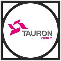 Tauron_cieplo