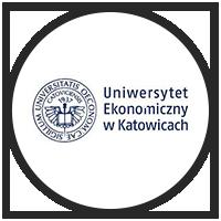 UE_Katowice