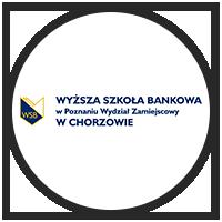 dr Maria Buszman-Witańska, Prodziekan Wyższej Szkoły Bankowej w Poznaniu  Wydział Zamiejscowy w Chorzowie