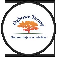 Dębowe Tarasy