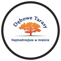 debowe_tarasy
