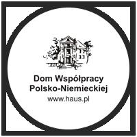 Dom współpracy polsko-niemieckiej