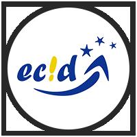 EUROPEJSKIE CENTRUM INTEGRACJI I ROZWOJU