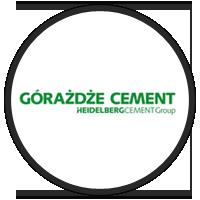 Górażdże Cement SA