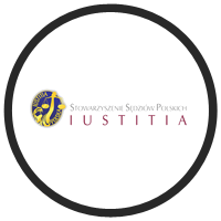Stowarzyszenie Sędziów Polskich Iustitia