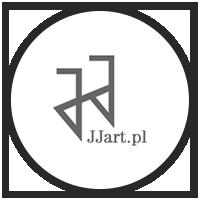 jjart