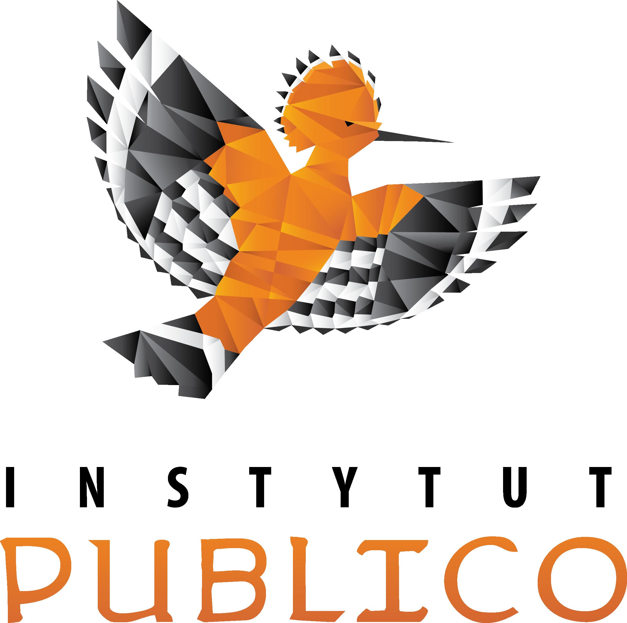 Instytut Publico - agencja PR Katowice