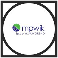 MPWiK Jaworzno