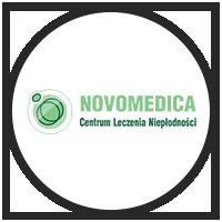 Novomedica