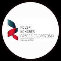 Wojciech Pomarański, dyrektor Polskiego Kongresu Przedsiębiorczości