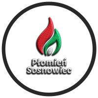 Płomień Sosnowiec