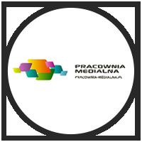 pracownia_medialna