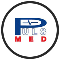 Puls Med