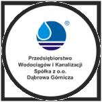 Przedsiębiorstwo Wodociągów i Kanalizacji Sp. z o.o. w Dąbrowie Górniczej