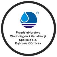 Prezes Zarządu, Dyrektor Generalny mgr inż. Andrzej Malinowski
