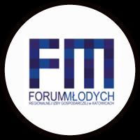 Forum Młodych RIG
