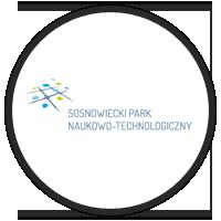 sosnowiecki_park