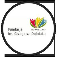 sportowa_szansa_fundacja_dolniaka