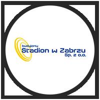 stadion_zabrze