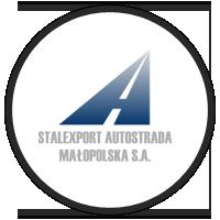 Stalexport