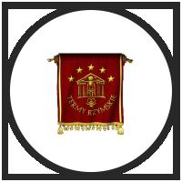 termy_rzymskie