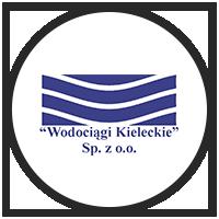Wodociągi Kieleckie