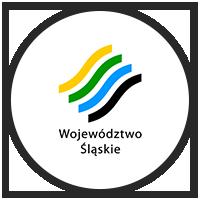 woj_slaskie
