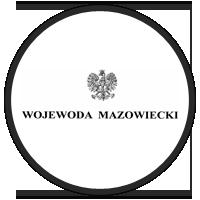 wojewoda_mazowiecki