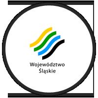 wojewodztwo_slaskie