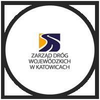 Zarząd Dróg Wojewódzkich w Katowicach