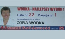zofia wodka 2
