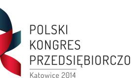 Polski Kongres Przedsiebiorczosci