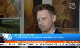 TVP Katowice 31 stycznia