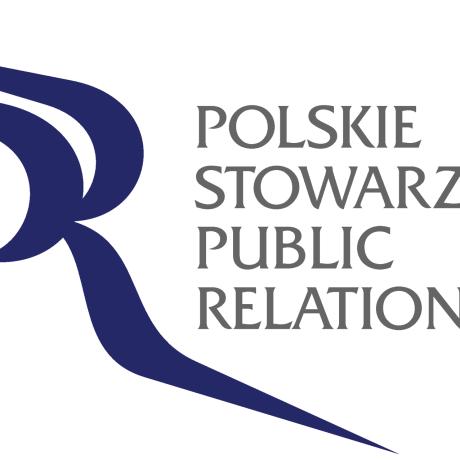 logo_pspr